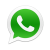 whatsapp-inc